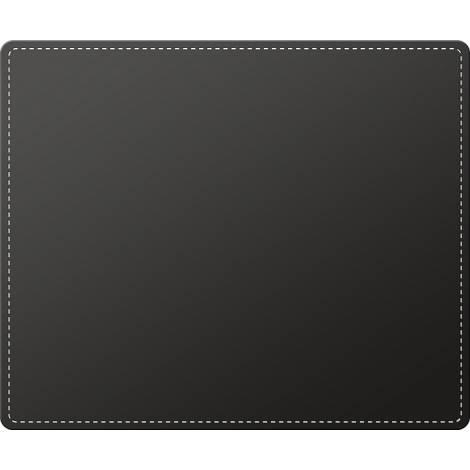 SPEEDLINK SL-6243-LBK NOTARY SOFT TOUCH MOUSEPAD, BLACK