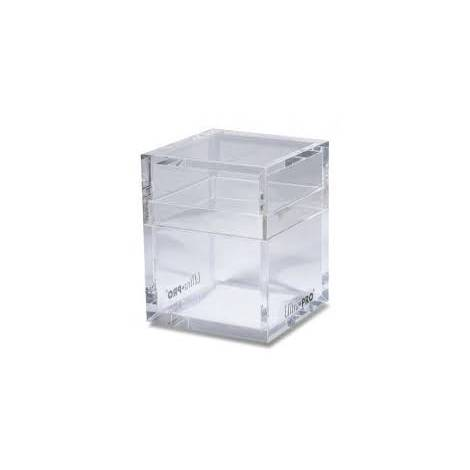 Ultra Pro Ice Tower