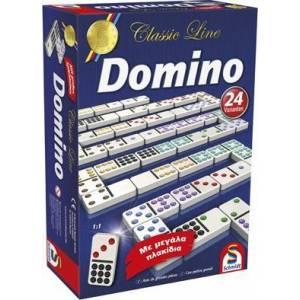 49207 Domino