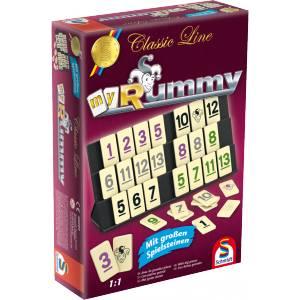 49282 My Rummy