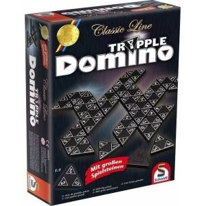 49287 Tripple-Domino