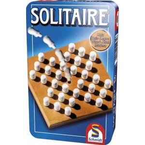 51231 Solitaire