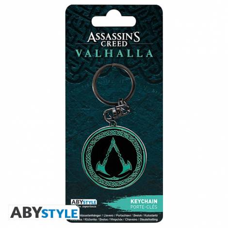 Abysse Assassin`s Creed -