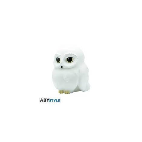 Abysse Harry Potter - Hedwig Lamp (ABYLIG014)