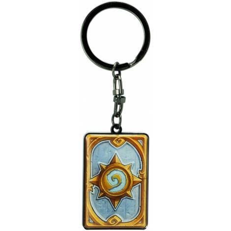 Abysse Hearthstone -