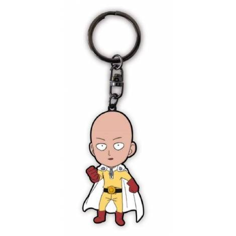 Abysse One Punch Man -