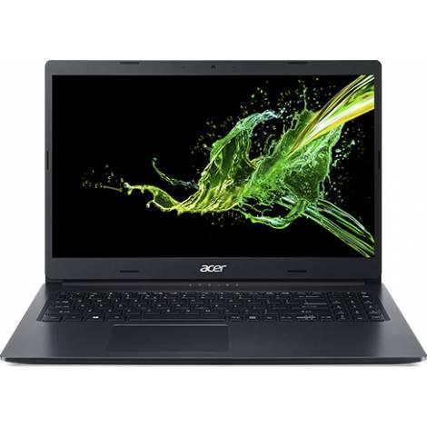 Acer NoteBook Aspire A315-42-R27B