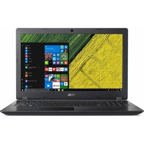 ACER NB ASPIRE A315-55G-56ND