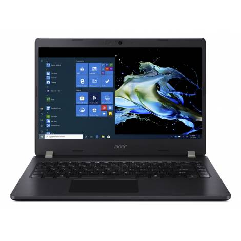 ACER NB TRAVELMATE BUSINESS TMP214-52-74RT