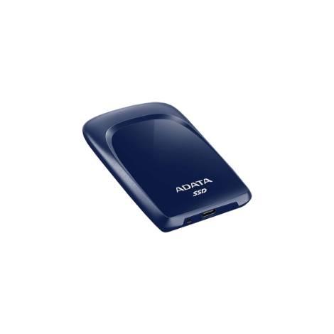 ADATA EXTERNAL SSD 2.5