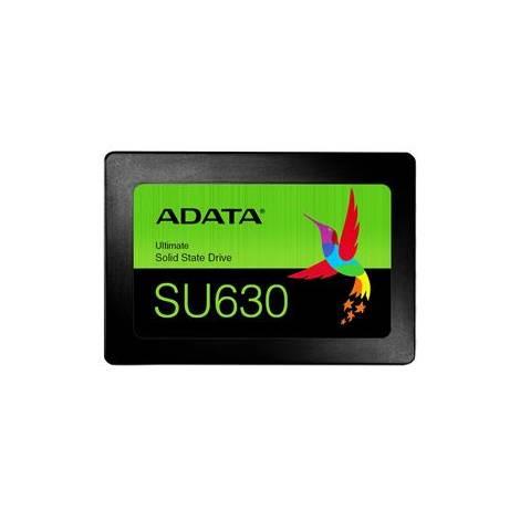 ADATA SSD 2.5