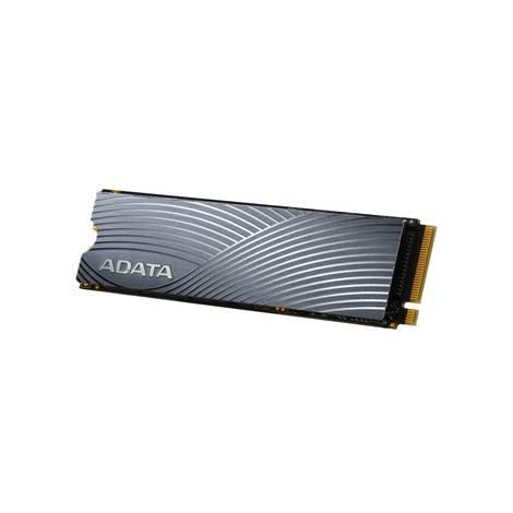ADATA SSD M.2 NVMe PCI-E 250GB SWORDFISH ASWORDFISH-250G-C, M.2 2280, NVMe PCI-E GEN3x4, READ 1800MB/s, WRITE 900MB/s, IOPS 100K/130K, 5YW.