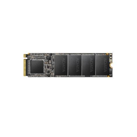 ADATA SSD M.2 NVMe PCI-E 256GB XPG ASX6000LNP-256GT-C, M.2 2280, NVMe PCI-E GEN3x4, READ 1800MB/s, WRITE 1200MB/s, IOPS 100K/170K, 5YW.