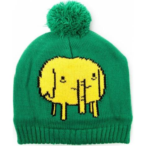 Adventure Time - Tree Trunks Beanie (KC0US2ADV)