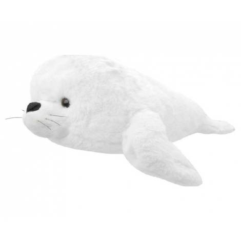 All About Nature: Arctic Seal 30cm (K8388)