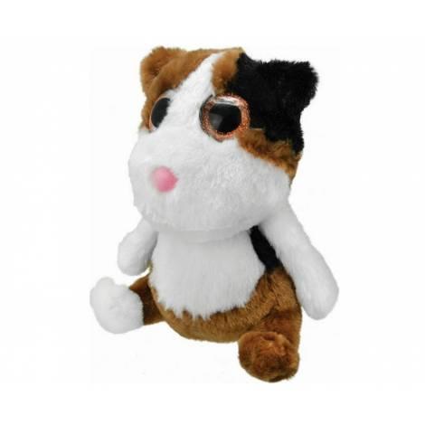 Orbys: Guinea Pig 15cm (K8546)