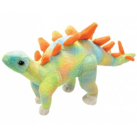 All About Nature: Stegosaurus 25cm (K8357)