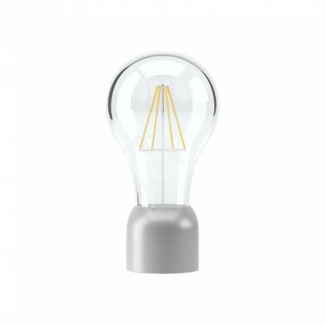 Allocacoc Lightbulb For Levitating Lamp