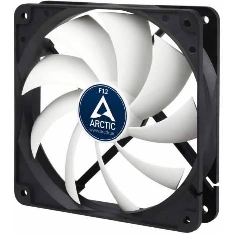 Ανεμιστήρας CPU Arctic Alpine 12 (ACALP00027A)