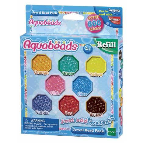 Aquabeads: Complete - Mini Fun Pack (32748)