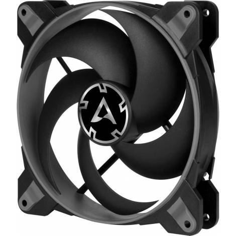 Arctic Bionix P120 (Grey) - Pressure Optimised 120mm Colling Fan With PWM PST