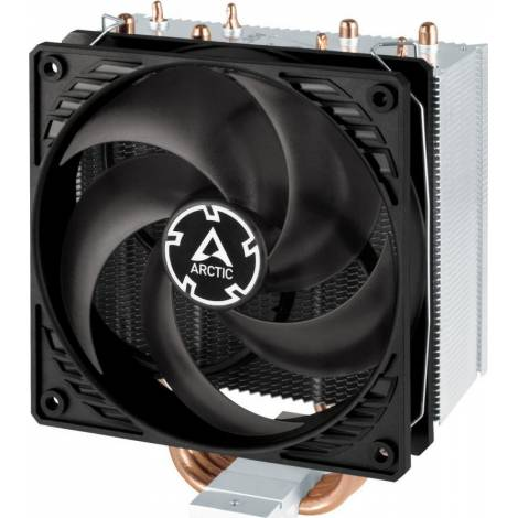 Arctic Freezer 34 Tower CPU-Cooler with P-Series 120mm Fan For Intel/AMD (ACFRE00052A)