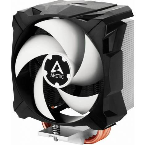 Arctic Freezer i13X - Compact Intel CPU Cooler