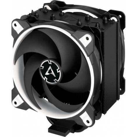 Arctic Ψύκτρα CPU Freezer 34 eSports DUO White ACFRE00061A (MX-4 0.8gr included)