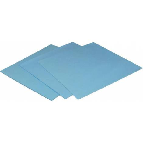 Arctic Thermal Pad 50 x 50 x 1.0 mm  APT2560 (ACTPD00002A)