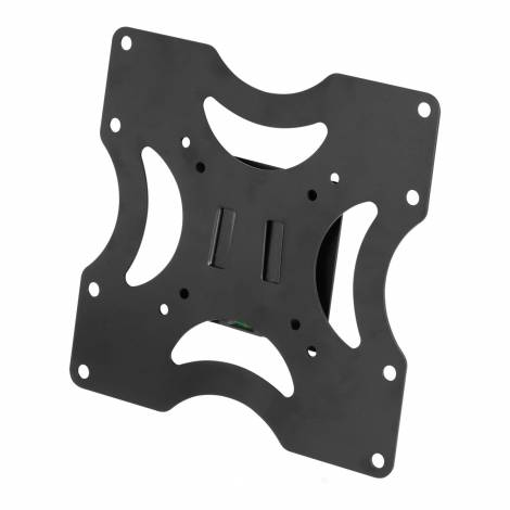 """Arctic TV Basic S – Fixed Wall mount for Flat screen TV 23""""-37"""""""