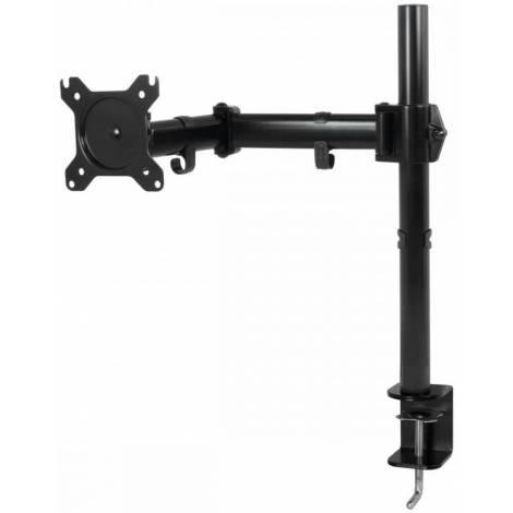 Arctic Z1 Basic desk mount single monitor arm (AEMNT00039A)