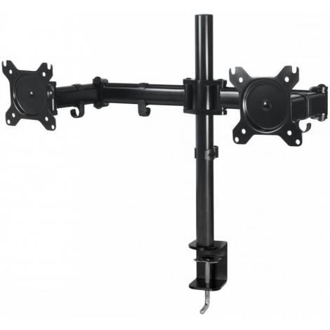 Arctic Z2 Basic desk mount dual monitor arm (AEMNT00040A)