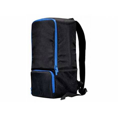 Ardistel Ps4 Carrying Backpack For VR Glasses