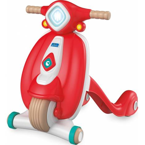 As Clementoni My First Scooter (1000-17403)