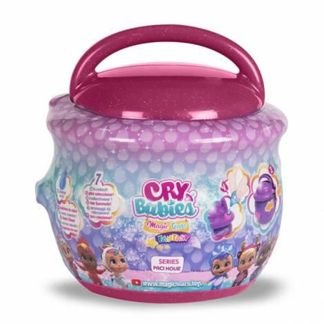 AS Cry Babies Magic Tears Fantasy - Paci House Series (Random-τυχαία επιλογή) (1013-90309)