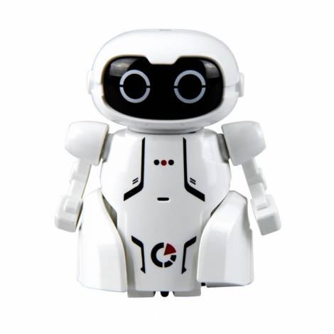 AS Mini Robot Asst (7530-88058)