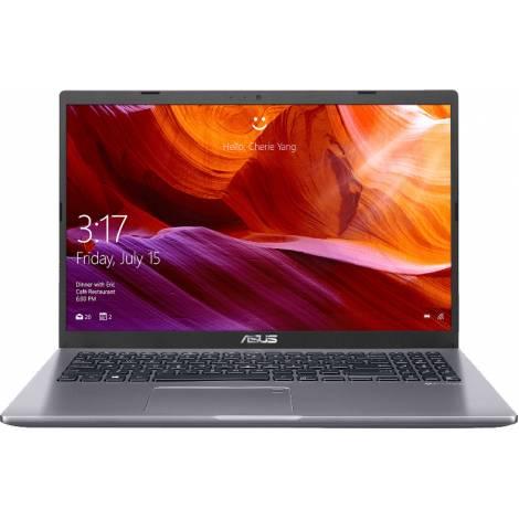 Asus 15 X509FB-EJ037T (i7-8565U/8GB/512GB/GeForce MX110/FHD/W10) (90NB0N02-M02560)