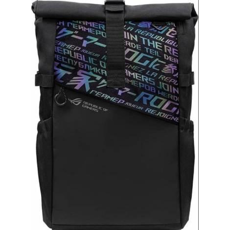 ASUS ROG BP4701 Gaming Backpack 17