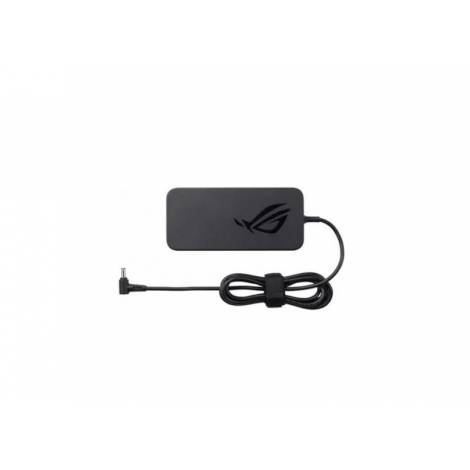 ASUS CHARGER NB ROG AD230-01E (90XB05IN-MPW090)