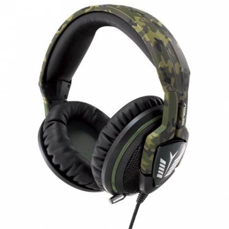 Asus Echelon Forest Gaming Headset (ΕΚΘΕΣΙΑΚΟ ΚΟΜΜΑΤΙ,ΚΑΙΝΟΥΡΓΙΟ)