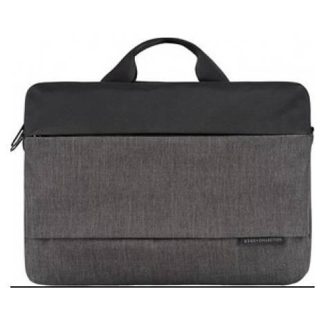 ASUS EOS2 CASE NB SHOULDER BAG BLACK 16'' (90XB01DN-BBA000)