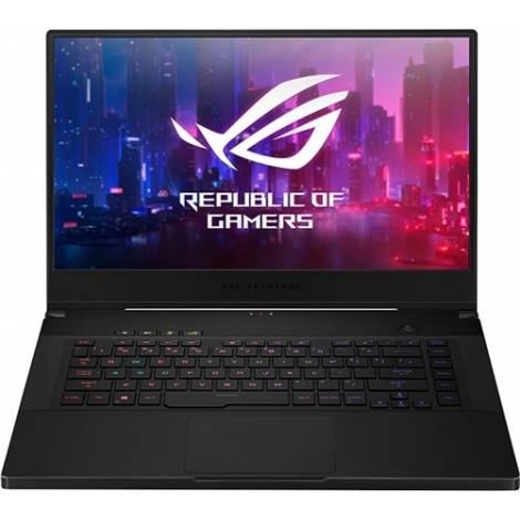 ASUS GX502GW-AZ067T - Laptop - Intel Core i7-9750H Processor 2.6GHz - 15.6