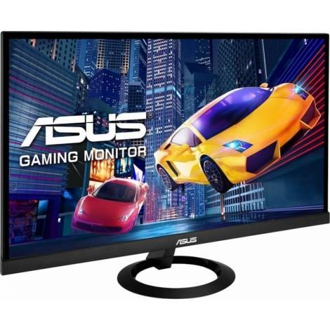 ASUS Monitor LED - 27