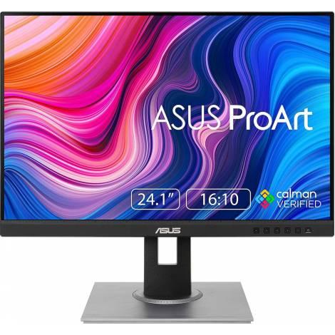 ASUS Monitor ProArt PA248QV LED - 24