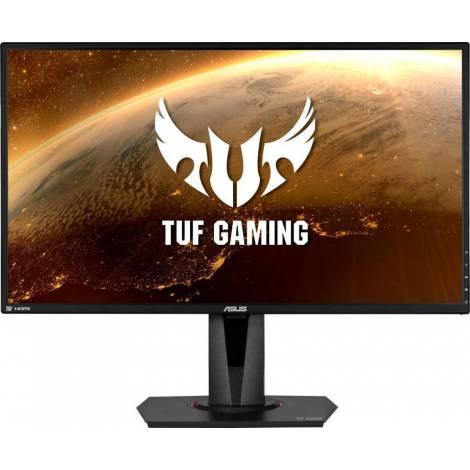 ASUS Monitor TUF VG27BQ LED - 27