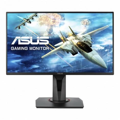 ASUS Monitor VG258QR LED - 24.5