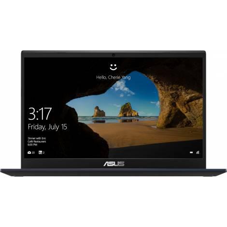 Asus Notebook VivoBook N571GD-WB501T (i5-8300H/8GB/512GB/FHD/W10) (90NB0NR1-M05520)