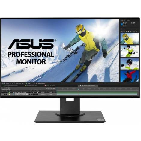 ASUS Professional Monitor LED - 24