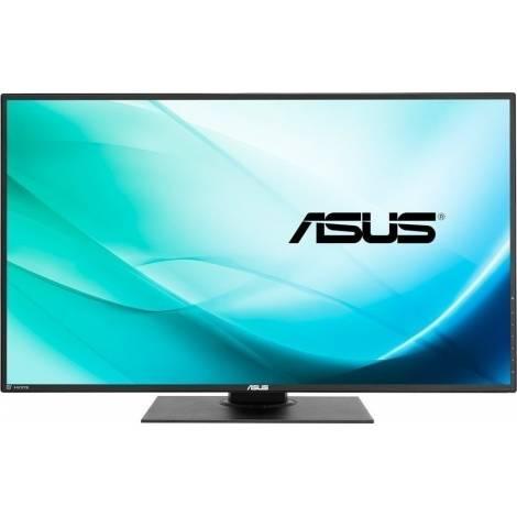 ASUS Professional Monitor PB328Q LED - 32