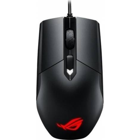 Asus ROG Strix Impact Mouse  PC